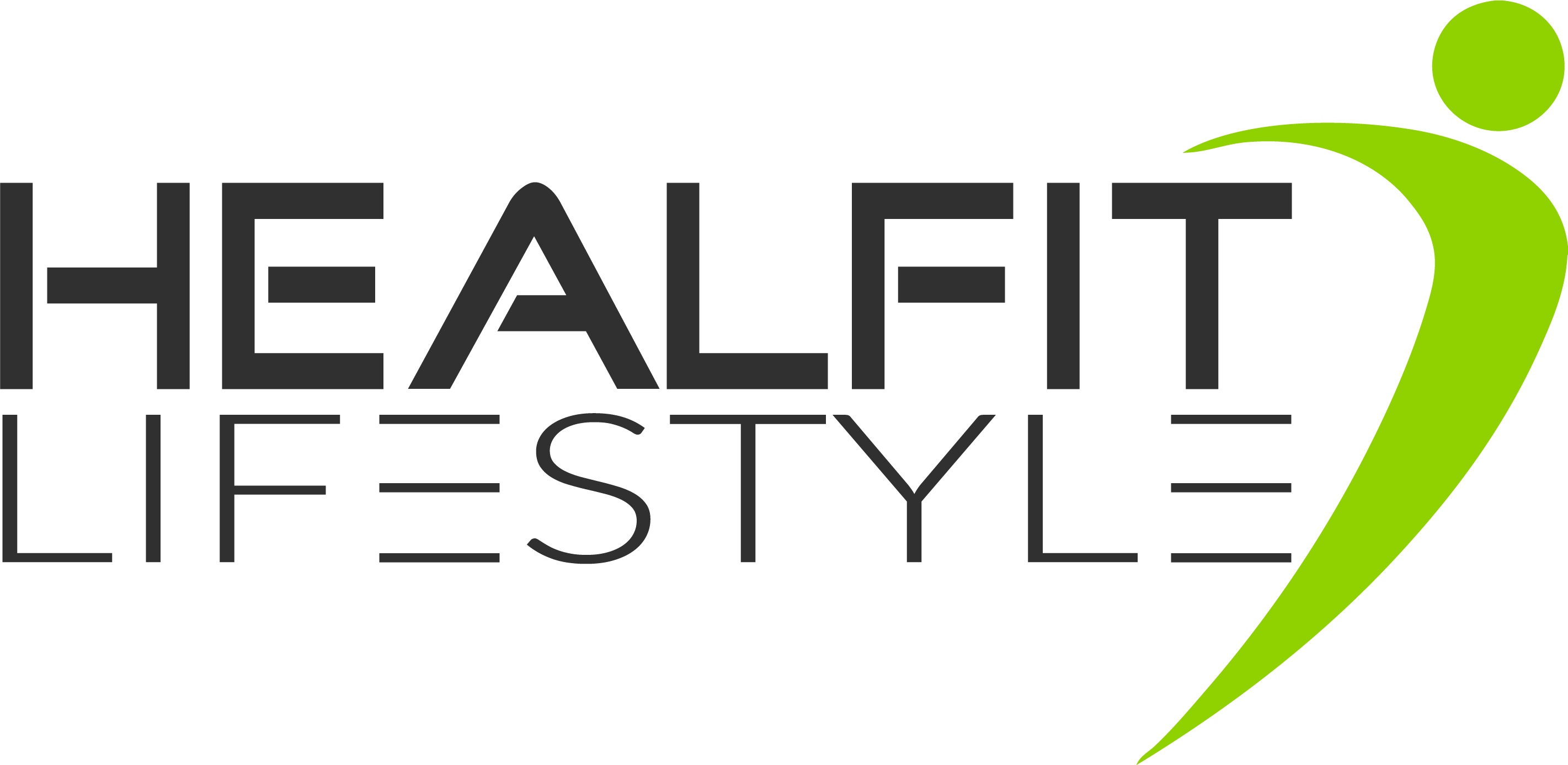 HealFit